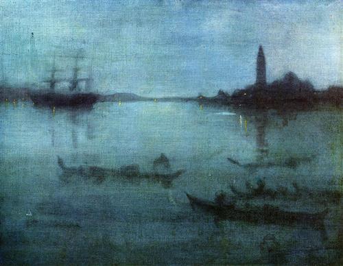 http://www.vinsweb.org/images/vins-lagoon-hr.jpg